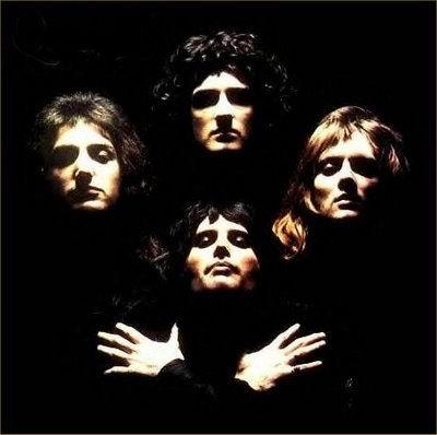queen_band1